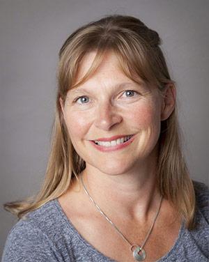 Jane Masucci